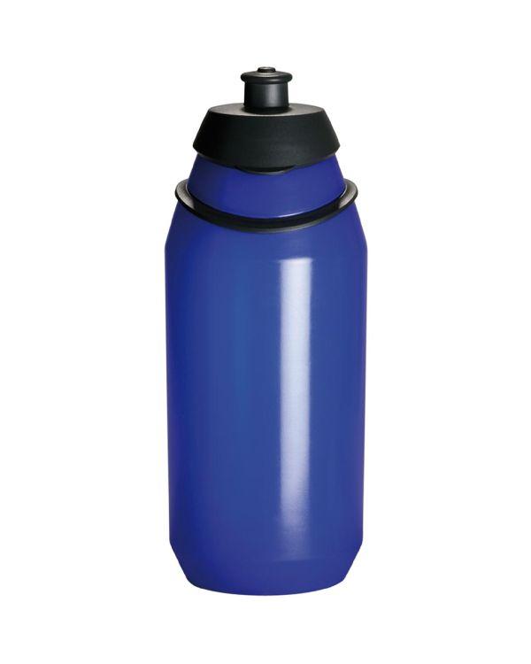 Source 500ml Bottle