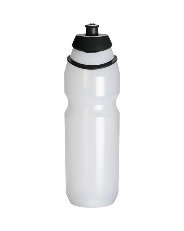 Source 750ml Bottle