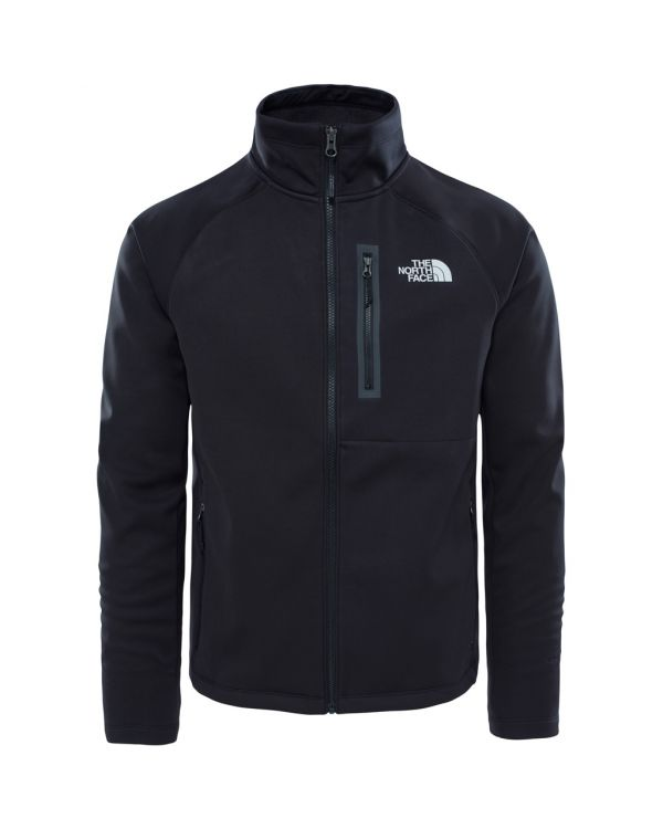 The North Face Men's Canyonlands Soft Shell Jacket