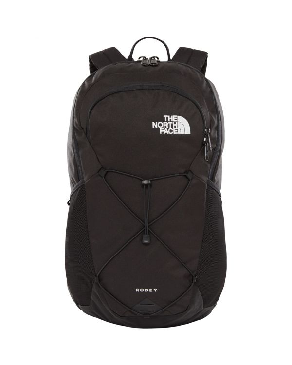The North Face Rodey 27L Backpack