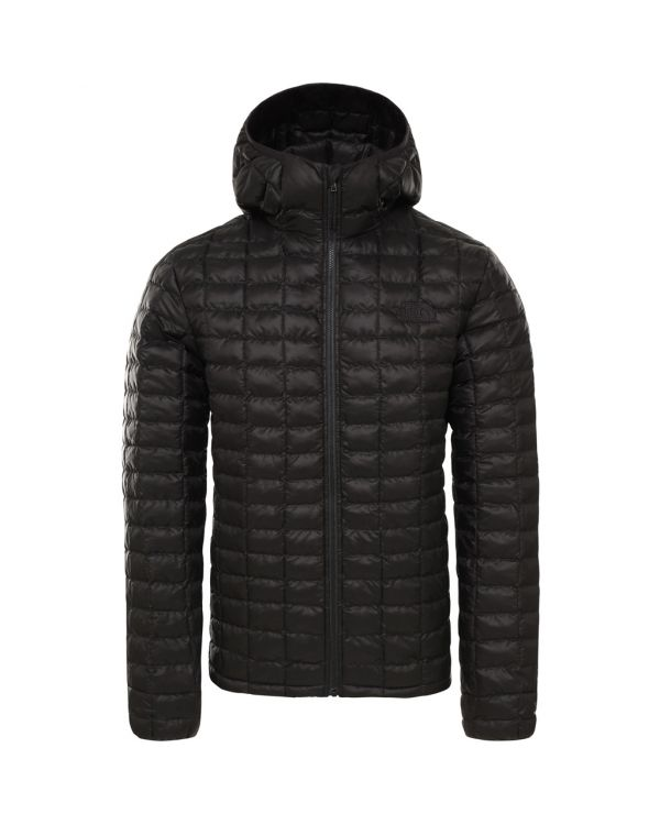 The North Face Men's Thermoball Eco Hoodie