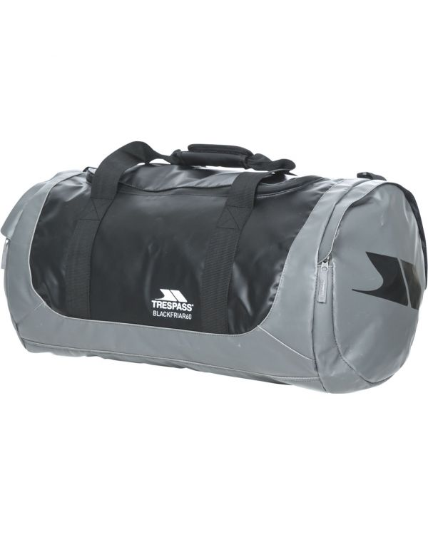 Trespass Blackfriar Duffel 60