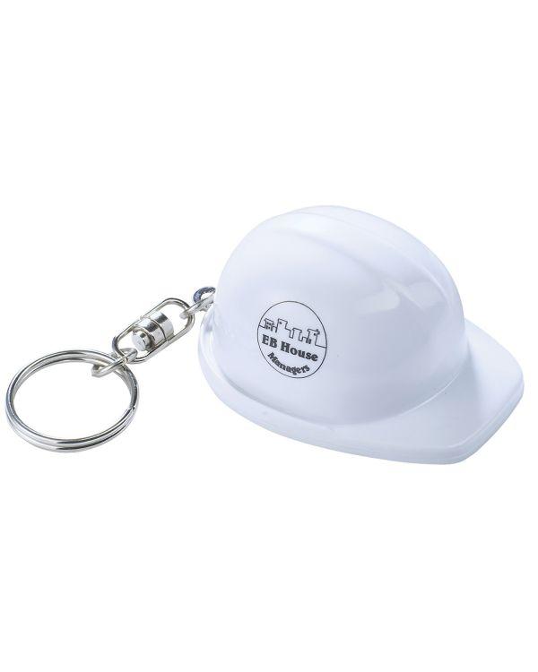 Hard Hat Bottle Opener