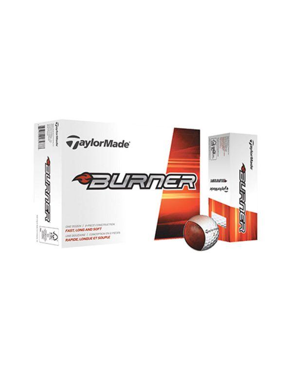TaylorMade Burner Soft