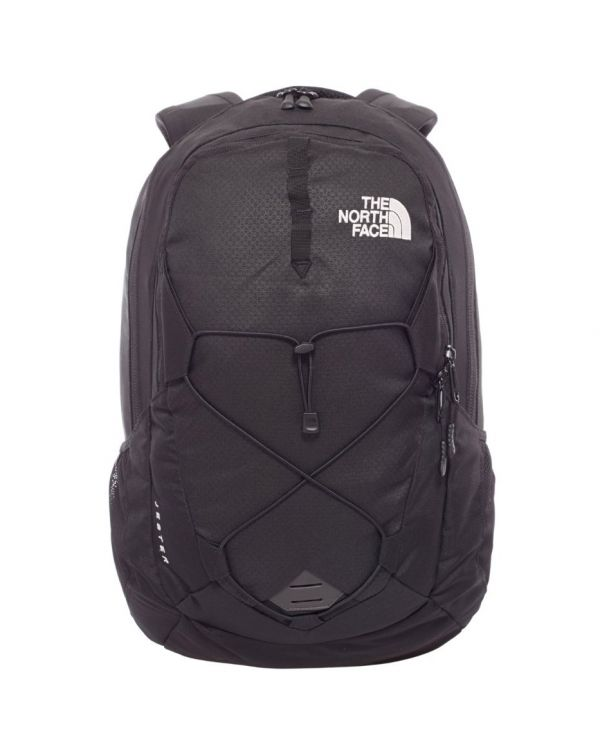 North Face Jester Bag