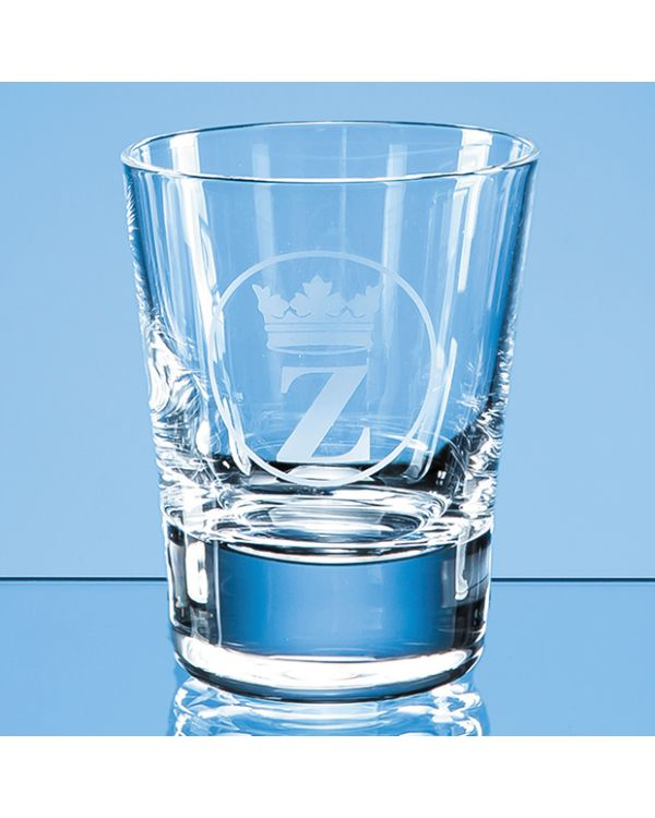 60ml 'Big Shot' Tot Glass