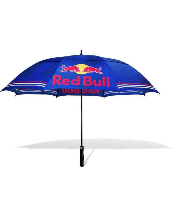 Nimbus Auto Opening Double Canopy Golf Umbrella
