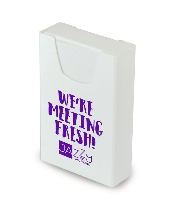 Mint Dispenser