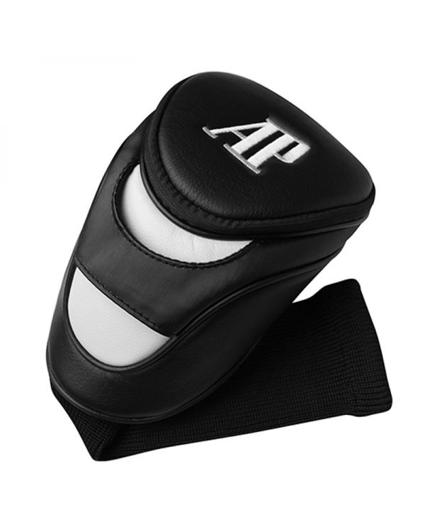 Sport Driver Head Cover