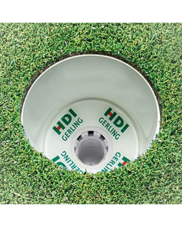 Cup Insert