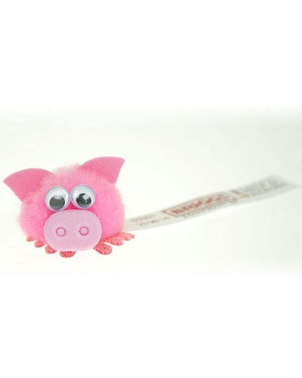 Pig Bug