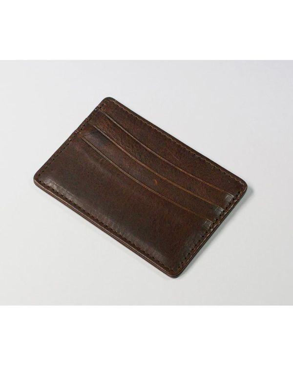 Ashbourne Credit Card Holder