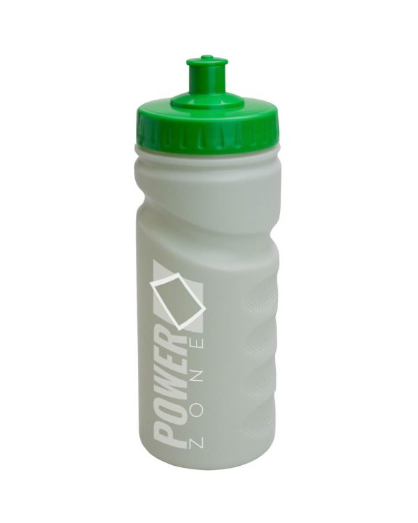 Sports Bottle 500ml Eco Recyc