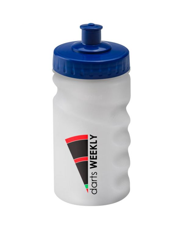 Sports Bottle 300ml Natural