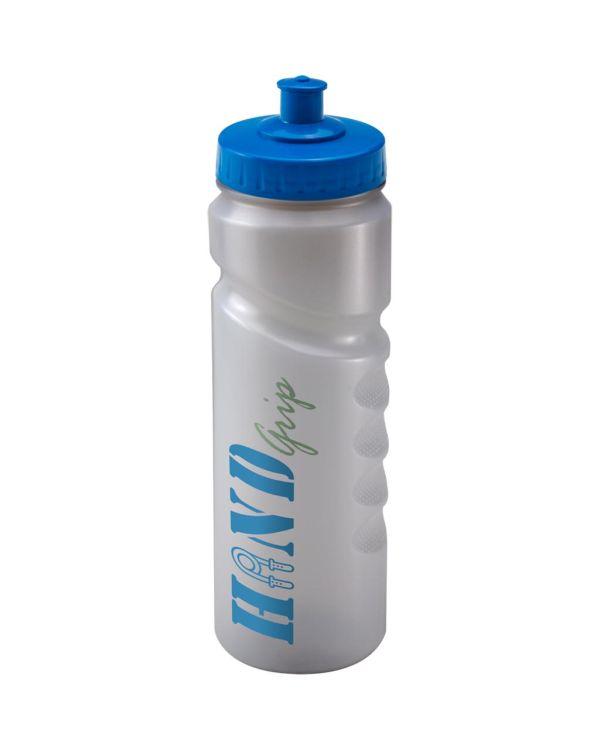 Sports Bottle 750ml