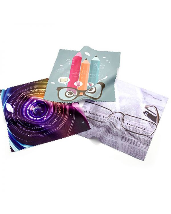 Microfibre Screen Cleaning Cloth