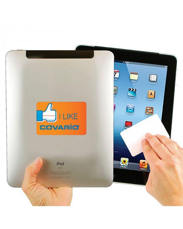 Microspot iPad Screen Cleaner