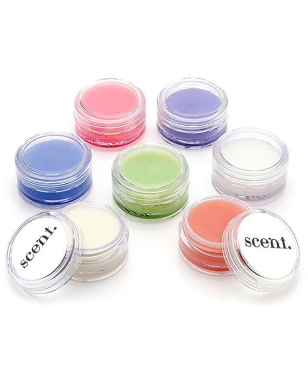 Lip Balm In A Jar 5ml