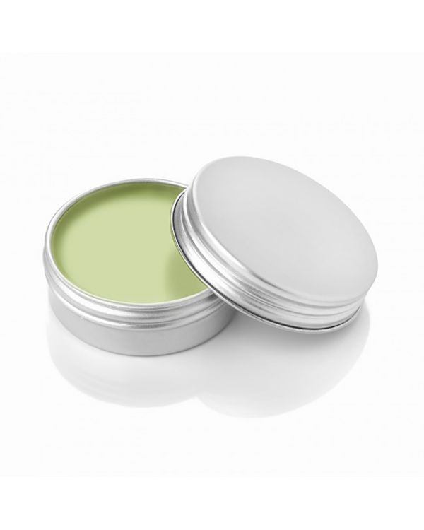 Apple Lip Balm With A Twist On Lid 10ml