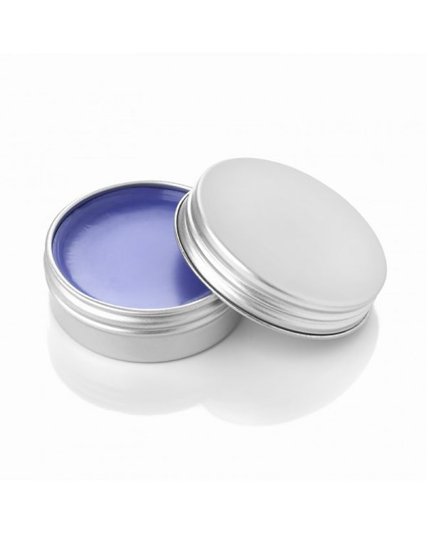 Blackcurrant Lip Balm With A Twist On Lid 10ml