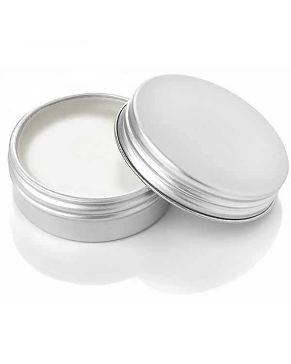 Coconut Lip Balm With A Twist On Lid 10ml