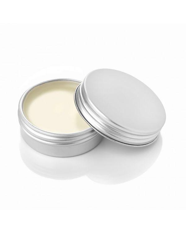 Vanilla Lip Balm With A Twist On Lid 10ml