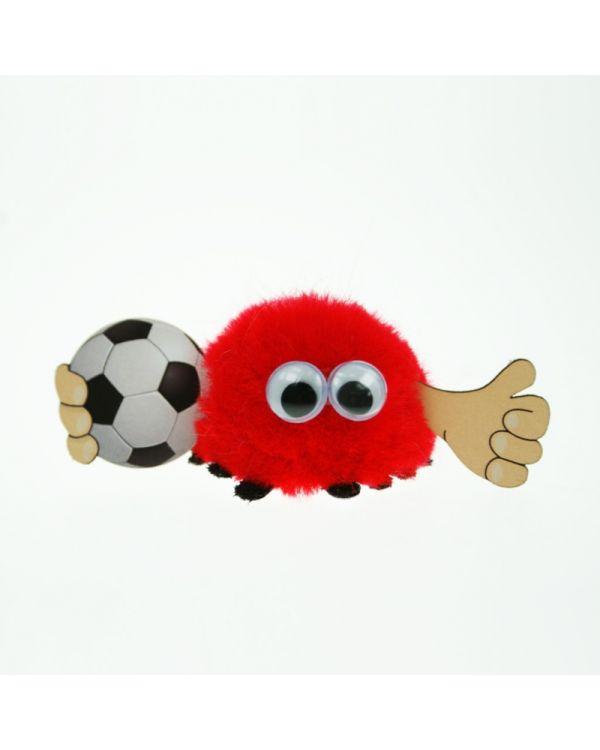 Football Bug