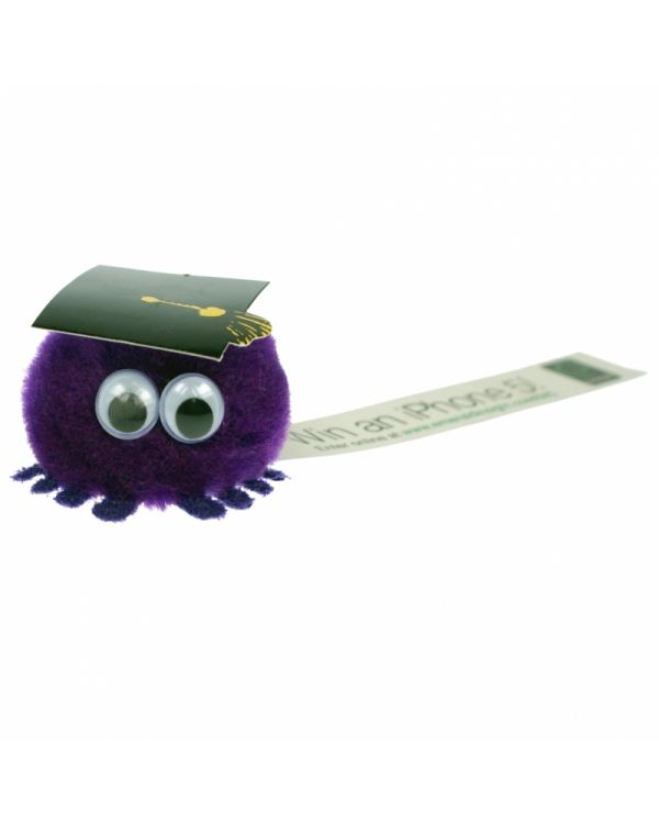 Graduate Bug