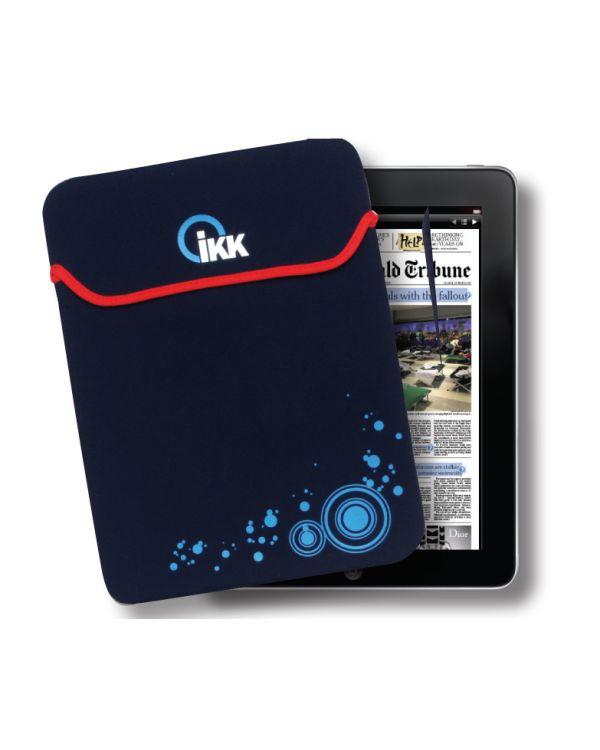 Neoprene iPad Case