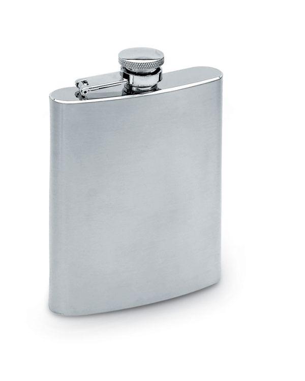 Slimmy Flask