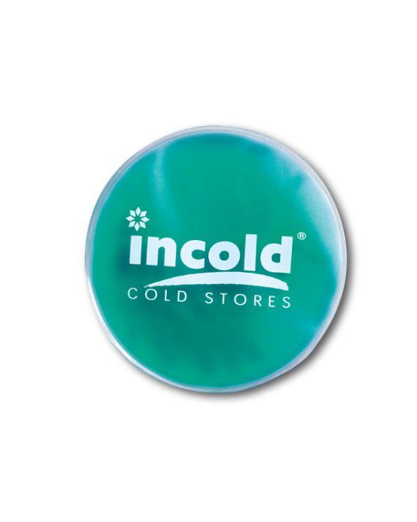 Liquid Cold Pack