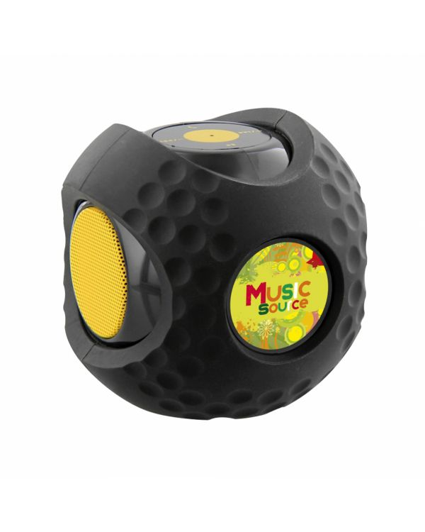 T'nB | Sport Bluetooth speaker ball