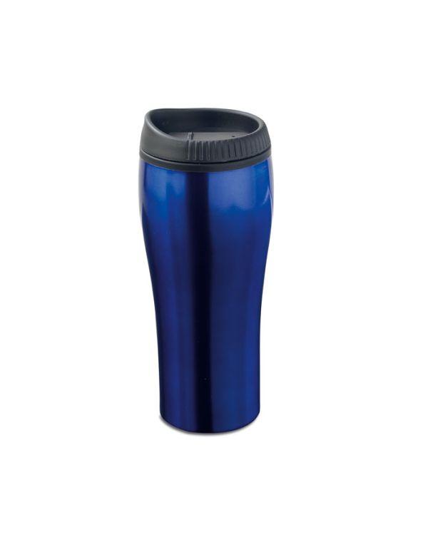 Botocol Travel Mug