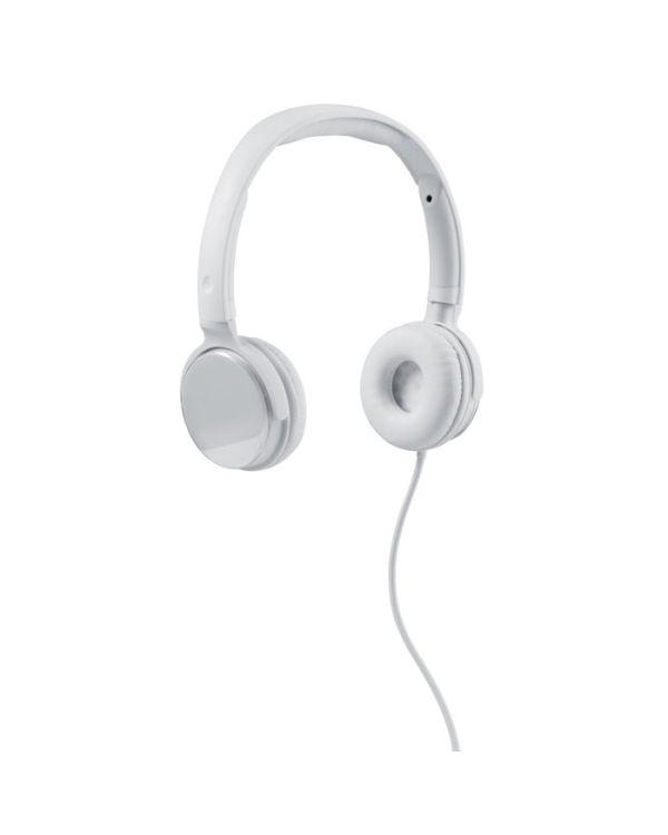 Audiohead