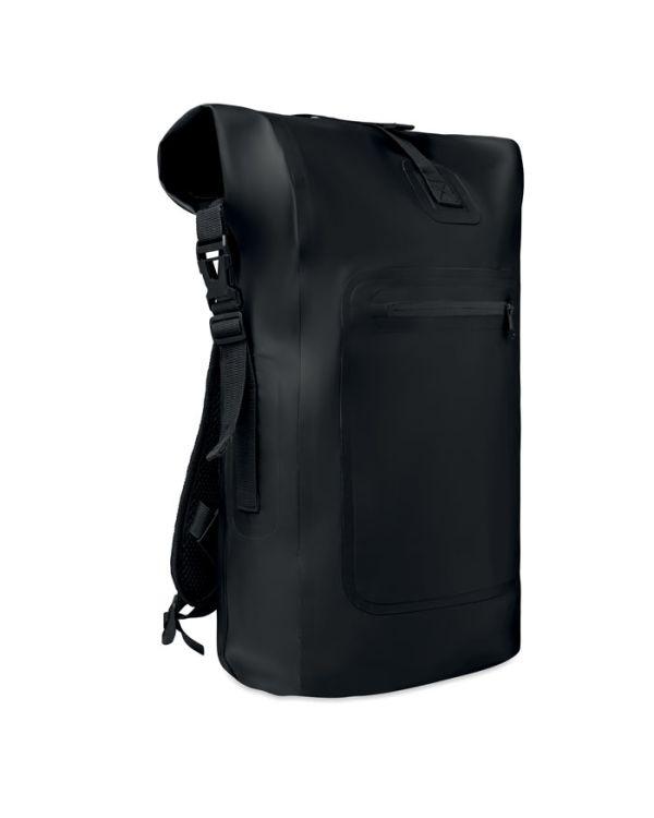 Scuba Bag