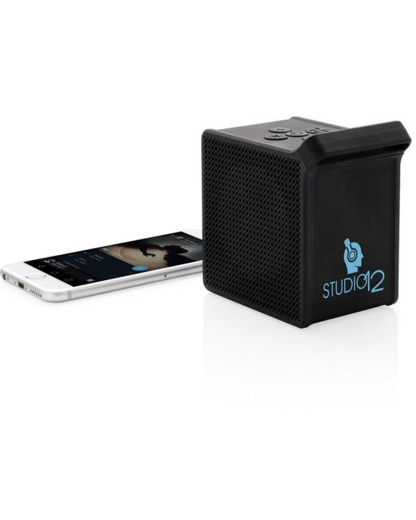 5W Speaker With APP