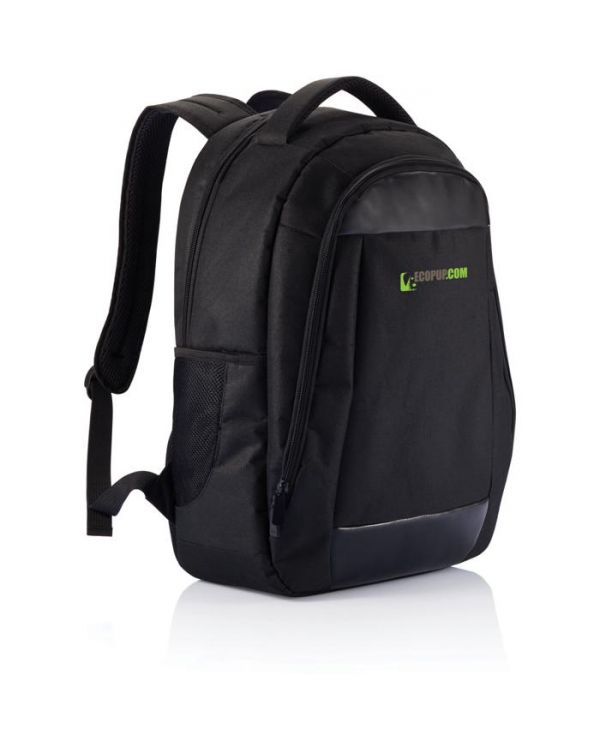 Boardroom Laptop Backpack PVC Free