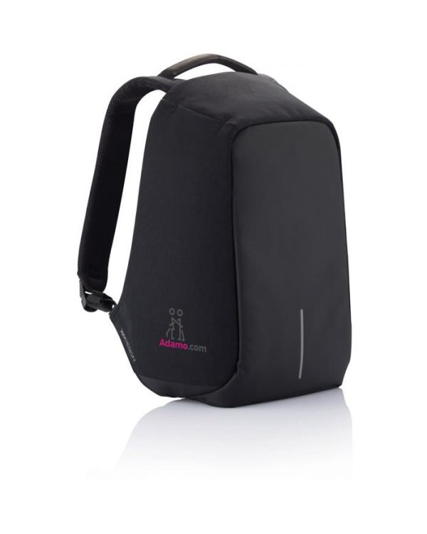 Bobby XL Anti-Theft Backpack