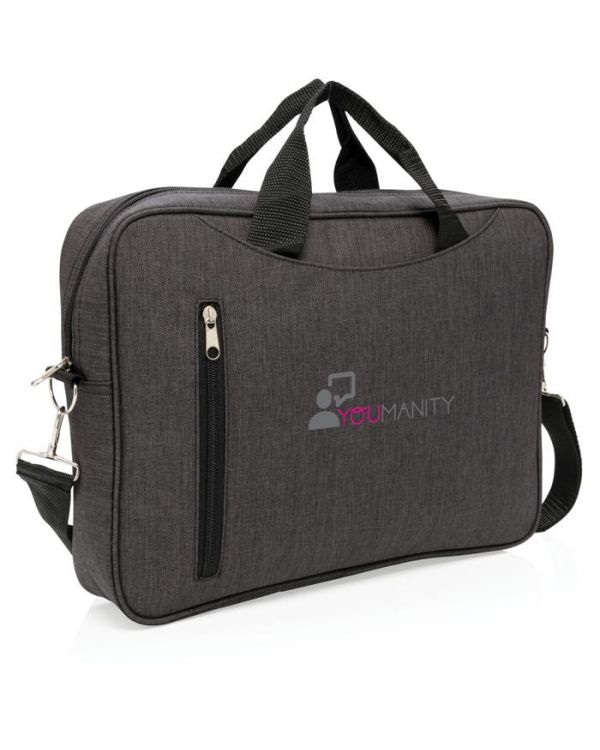 Classic 15 Inch Laptop Bag