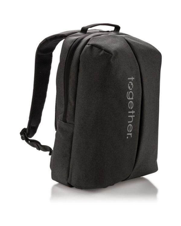 Smart Office And Sport Backpack