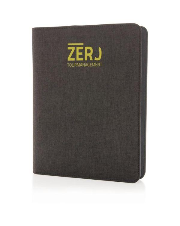 Power Notebook 3,000 mAh