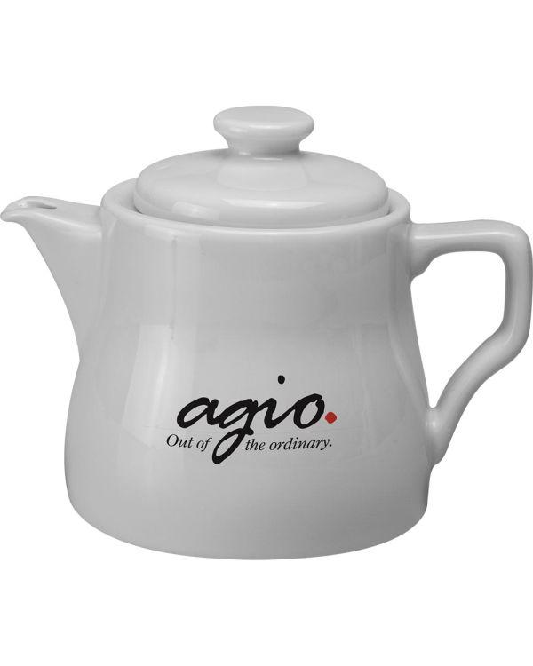 Traditional Tea Pot 780ml 27oz