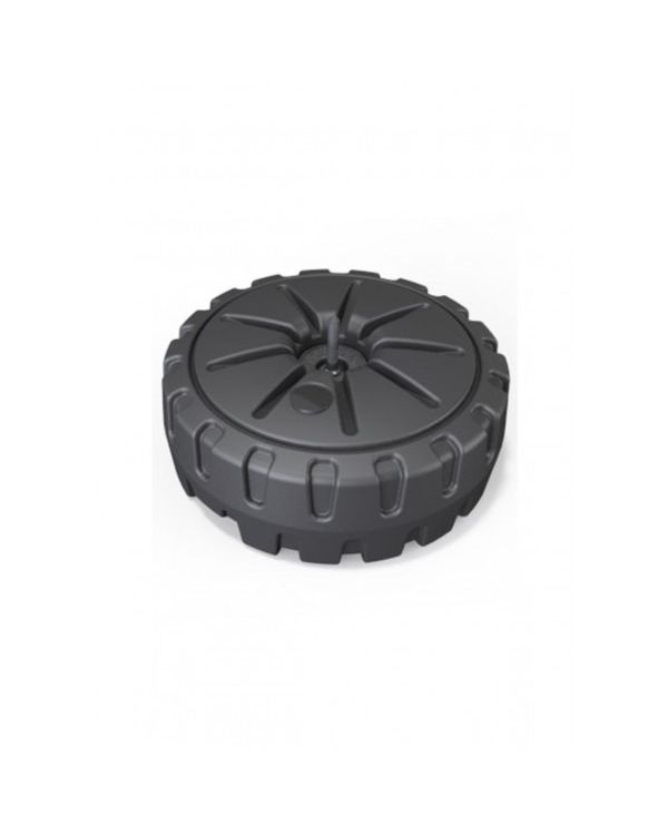Tyre Water Base