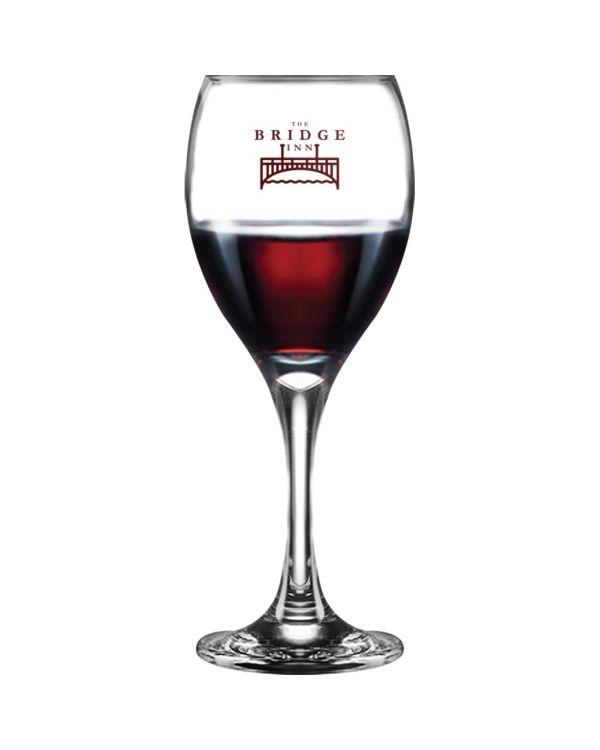 Seattle Wine Tall 310cl/310ml