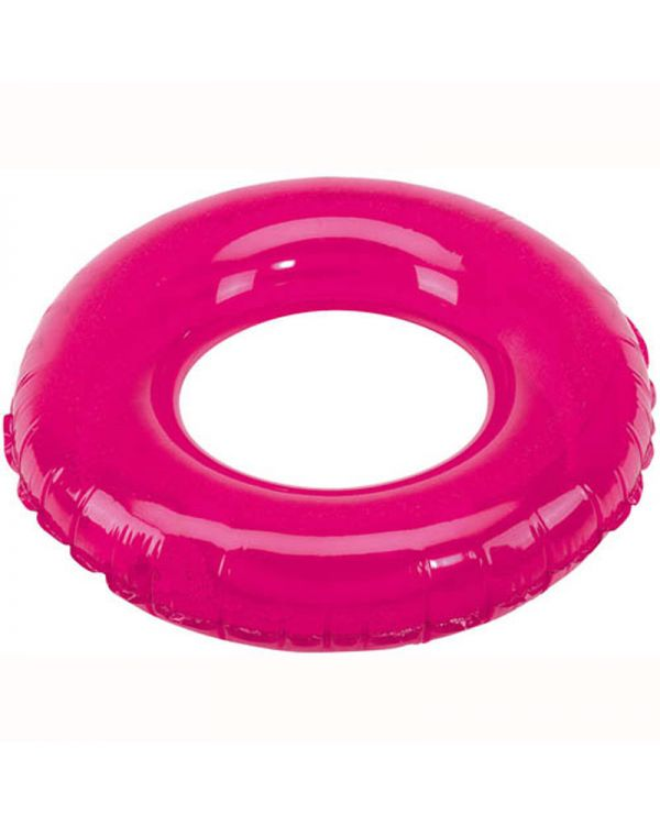 Inflatable Swim Ring