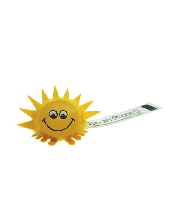 Sunshine Bug
