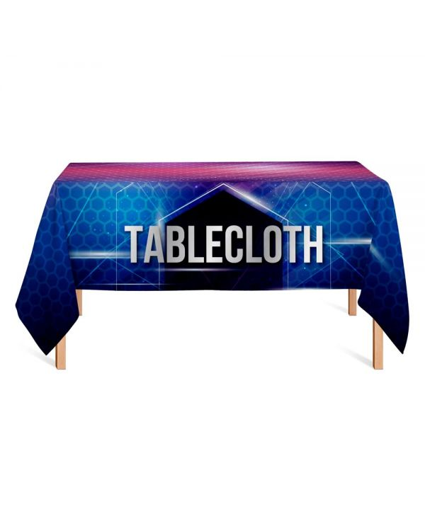 3m x 2m Tablecloth