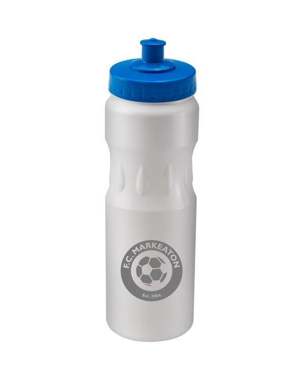 Teardrop Sports Bottle 750ml