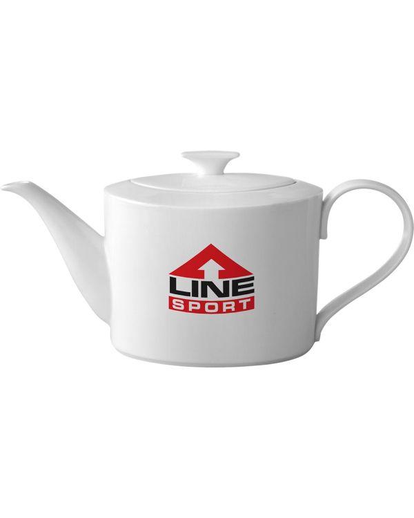 Modern Grace Teapot 1.2 Litre