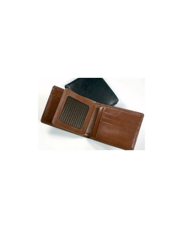 Eco-Verde Deluxe Hip Wallet